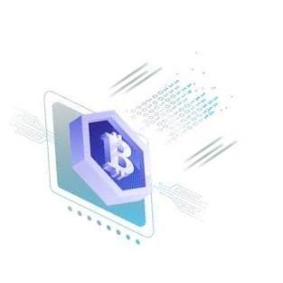 blockchain soluciones certificadas